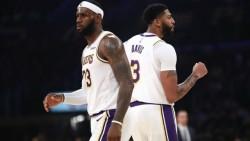 James se acerca a marca de Kobe: debut perdedor del novato Zion (Resumen)