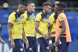 """¿Por qué la """"Tri"""" no jugará ante Costa Rica?"""