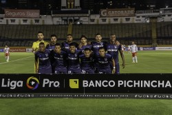 Católica en gran momento ante un Melgar dispuesto a mejorar en Sudamericana (Previa)