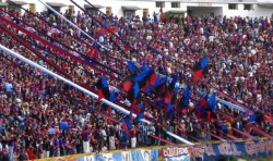 """""""Estamos ilusionados con esta Copa Ecuador"""""""