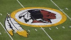 Los Redskins anunciarán el lunes el cambio del nombre del equipo