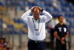 Célico saca nuevas conclusiones tras amistoso de la 'Tri' Sub20