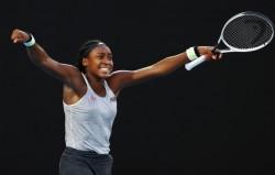 Osaka, Serena y Wozniacki se despiden del Abierto de Australia (Resumen)