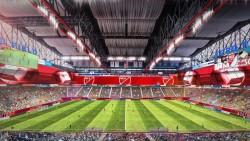 Comprar una nueva franquicia en la MLS valdrá 200 millones de dólares
