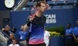Murray terminará la temporada después del torneo de Pekín