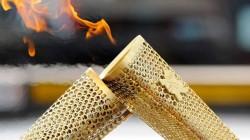 La antorcha olímpica de Tokio 2020 partirá de la castigada Fukushima