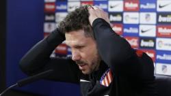 "Bauza: ""Yo trataría de convencer a Simeone para dirigir a la selección"""