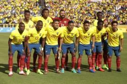 Quinteros ya tendría el equipo para medir a Trinidad y Tobago