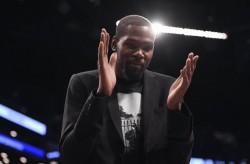 Los Nets también anuncian que sus jugadores están libres de coronavirus