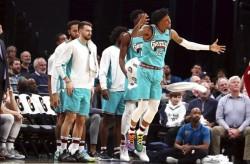 Grizzlies, siete victorias; Raptors, marca de equipo; Doncic, individual (Resumen)
