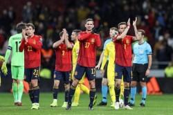 España despega hacia la Eurocopa