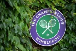 Wimbledon mantiene sus fechas por ahora
