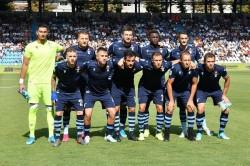 Muriel y Duván guían al Atalanta, el Lazio se hunde y Simeone rompe su sequía (Resumen)
