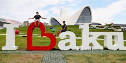 Aplazan el Gran Premio de Bakú y arranque de la Fórmula Uno por coronavirus