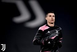 Juventus pondría a la venta a Cristiano Ronaldo