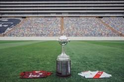 River Plate domina por la mínima sus duelos con Flamengo