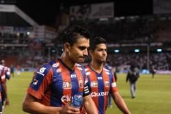 Deportivo Quito oficializó a Luis Fernando Saritama