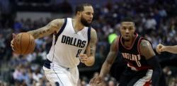 Williams firmará con los Cavaliers
