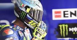 "Valentino Rossi: ""Ahora realmente necesito competir"""