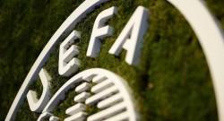 """UEFA autoriza cinco cambios en """"Champions"""", Europa League y Liga de Naciones"""