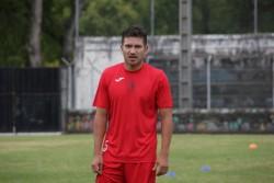 Larrea confirma acuerdo para reducción salarial en Deportivo Cuenca