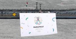 Budapest retira su candidatura para los Juegos Olímpicos de 2024
