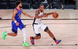 """Calendario temporada 2020-21 NBA estrena formato y """"Torneo Pase a Playoffs"""""""
