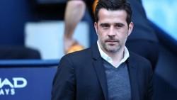 El Watford nombra al portugués Marco Silva como nuevo entrenador