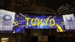 Sindicato internacional denuncia abusos a obreros de las sedes de Tokio 2020