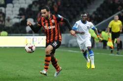 Brasil llama a Ismaily en lugar del lesionado Alex Sandro para amistosos
