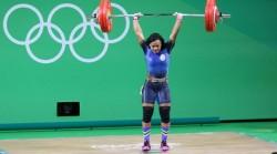 A dos años de los Juegos, las mujeres latinas prometen un botín suculento