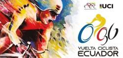 Se aplaza el comienzo de Vuelta a Ecuador hasta que terminen las protestas