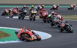 Habrá GP de España, pero virtual, el próximo 3 de mayo