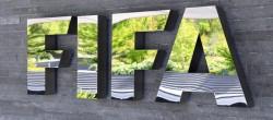 FIFA fija los requisitos para acceder al Plan de Apoyo Covid-19