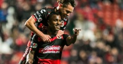 'Killer' Bolaños, figura en victoria de Xolos (VIDEO)