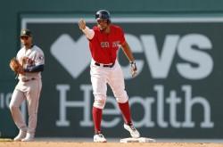 Astros y Mellizos ven rotas rachas ganadoras; Yanquis recuperan el liderato (Resumen)