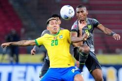 Carlos Gruezo se sumará a la nómina de Ecuador para Copa América