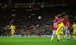"""El """"Zar"""" pretendido en el fútbol español"""
