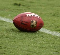 La NFL repartió 8.000 millones de dólares entre los equipos la temporada 2017