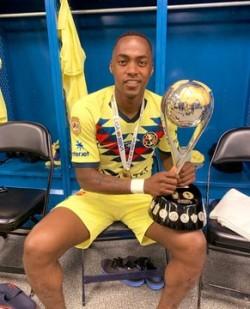 América estrenará título de campeón de campeones ante el portentoso Monterrey