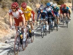 El Tour de Utah se cancela