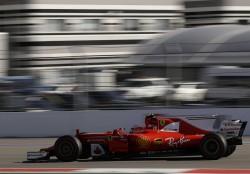 Vettel y Hamilton se vuelven a batir en un Mónaco sin Alonso (Previa)