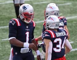 NFL estudia recortar campeonato por covid-19 y aprueba medidas para minorías