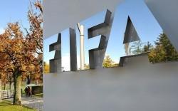 La FIFA propone que contratos se amplíen hasta conclusión real temporada