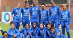 Arranca en Chile la Copa América femenina con un ojo en el Mundial de Francia (Previa)