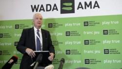 AMA cuenta con más datos del laboratorio ruso para decidir si lo restituye