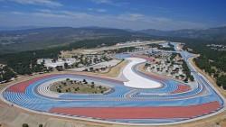 La FIA anuncia el calendario de 2018 con 21 pruebas con Francia y Alemania