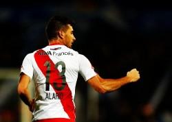 River Plate planteará cambios para que no se repitan casos como Lucas Alario