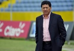 """""""El jugador ecuatoriano debería darle más respaldo al técnico nacional"""""""