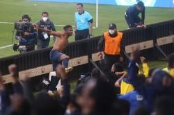 FEF definió precios de boletos para el Ecuador vs. Bolivia